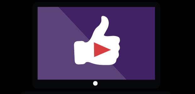 The Website Queen - Video Marketing Melbourne