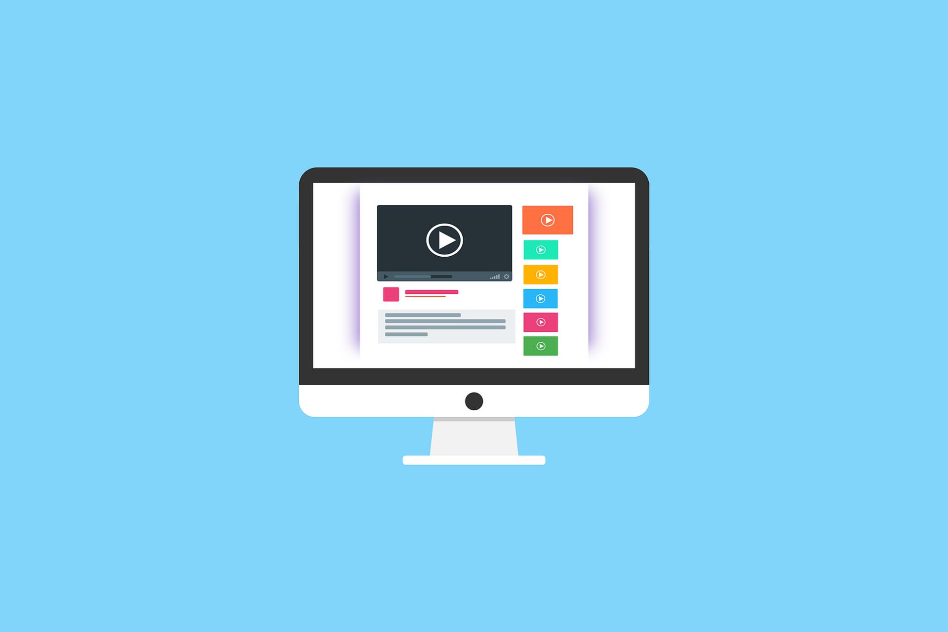 Video Marketing Pakenham