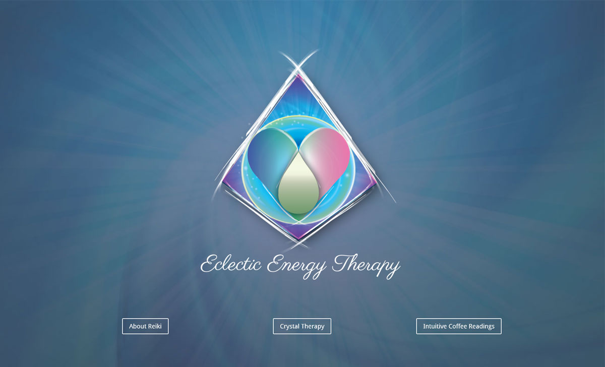 Eclectic Energy Therapy