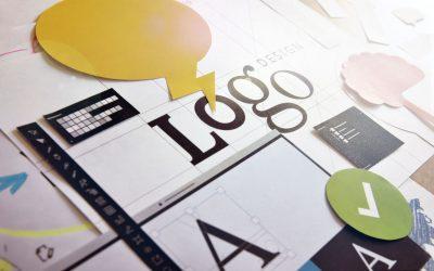 Logo Design Cardinia – The Steps Behind Good Logo Design